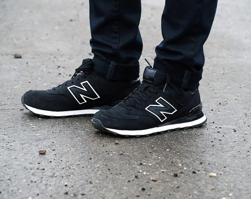 new balance 373 na nogach