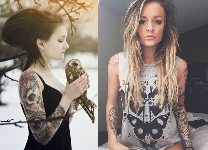 1014-girly-tattoos-design-tumblr-and-we-heart-it_large