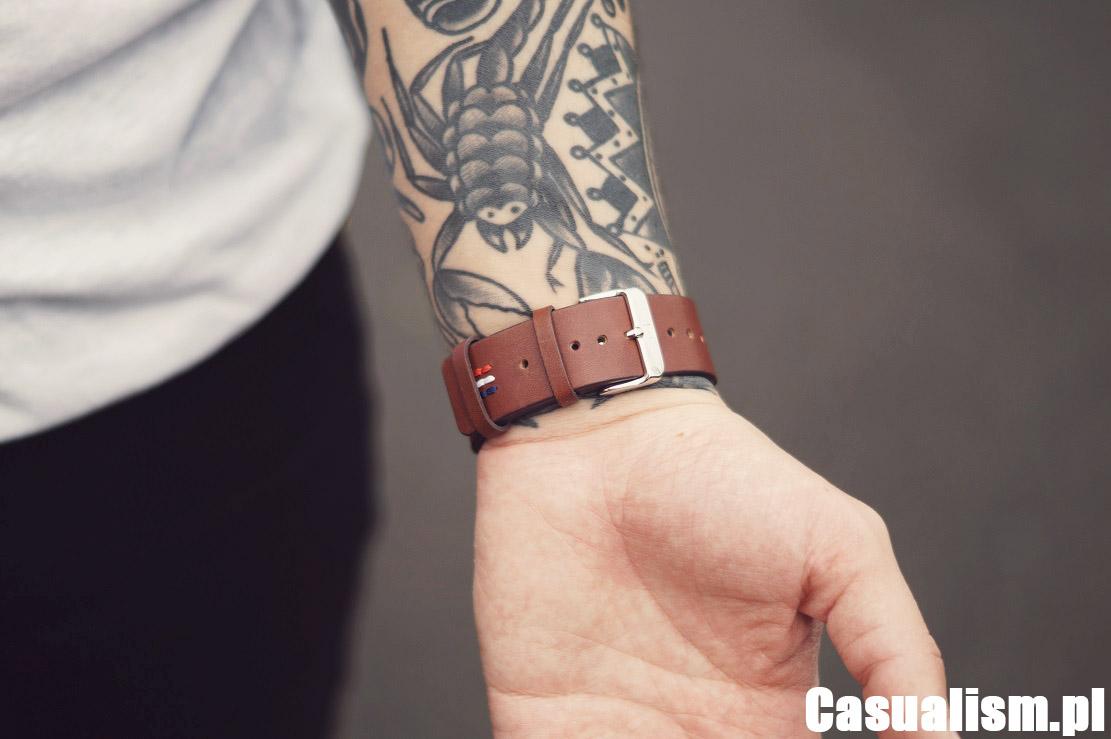 Męskie tatuaże, tatuaże rękawy, rękawy męskie, styl tatuażu, jaki tatuaż na ramieniu, tatuaże na tamionach, tatuaże na przedramionach.