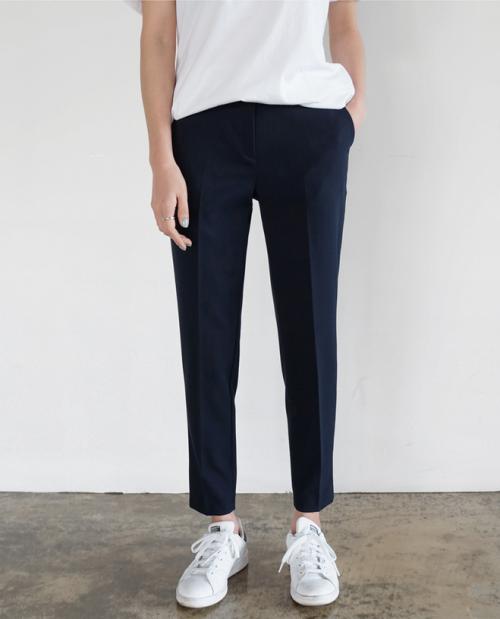 Cropped pants, spodnie do kostek, przykrótkie spodnie męskie, męskie spodnie 3/4, spodnie rybaczki.
