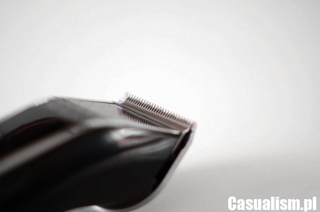 Maszynka do strzyżenia, maszynki do włosów, jaka maszynka do włosów, maszynki do włosów, maszynka do obcinania włosów, strzyżarka do włosów.