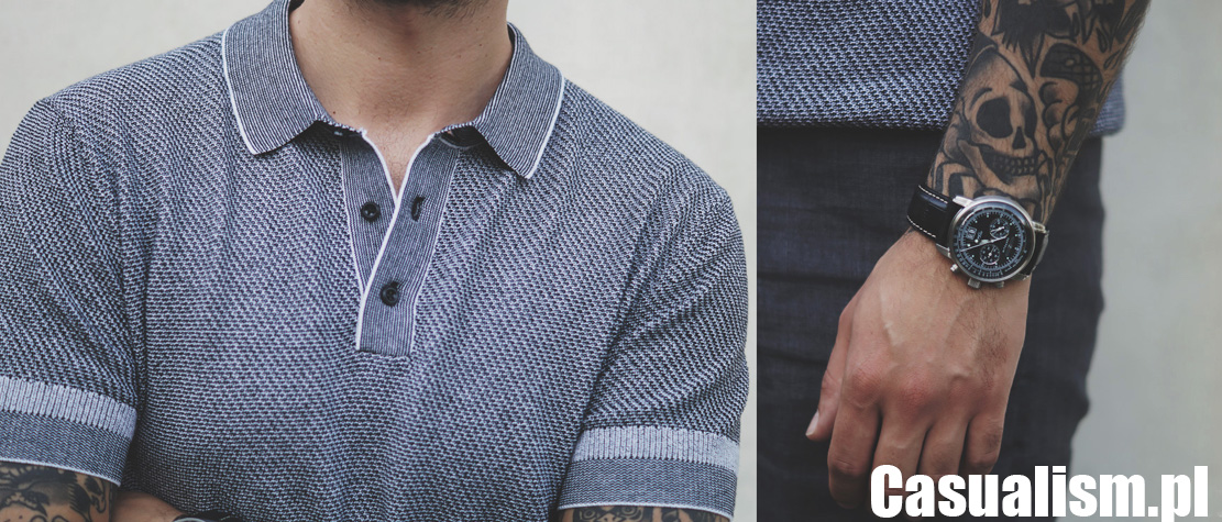 Koszulka polo męska, męska polówka, polówki męskie, męska koszulka polo, męskie polo koszulki, koszulka vintage, koszulka retro męska, sweter z krótkim rękawem, spodnie lniane, spodnie w kant lniane.