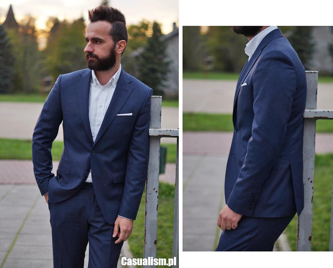 48fc9be963949 Ubrania zimowe 2016 Eleganckie, elegancka stylizacja męska, męskie ubrania  eleganckie, ciuchy dla eleganckiego ...