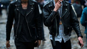 mens-leather-biker-jacket-street-style-1024x682
