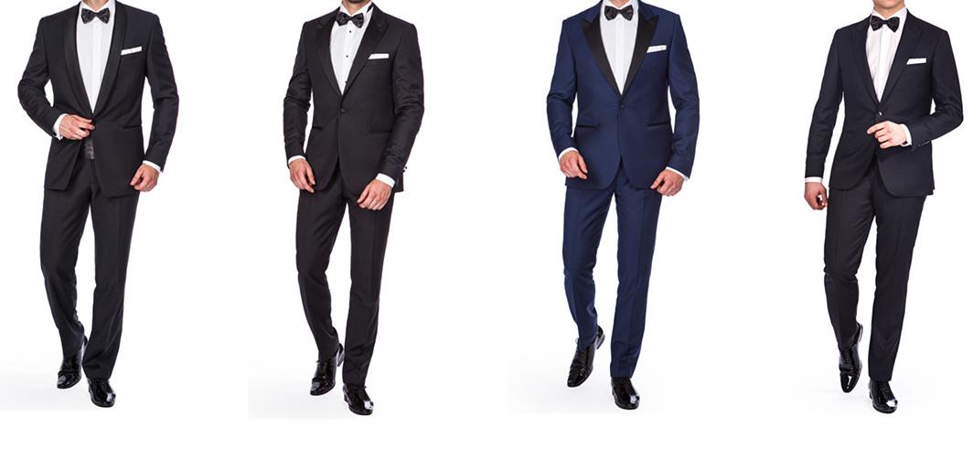 Jak się ubrać na Sylwestra, ubiór sylwestrowy, Sylwester moda męska, moda na sylwestra, ubrania sylwestrowe, moda męska sylwestrowa