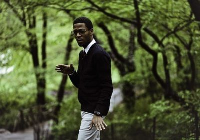 Hip hop styl – KID CUDI – album. Hip hop styl – KID CUDI – album – Casualism  Blog Moda Męska ... 8b200f4a6a7