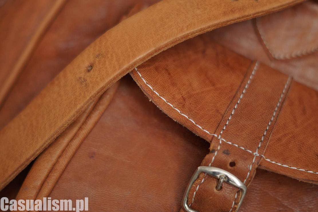 Męska torba skórzana, torba skórzana męska, torba męska skórzana, męska torba ze skóry, skórkowa torba, torba dla faceta, facet torba skóra, skórzane torby męskie