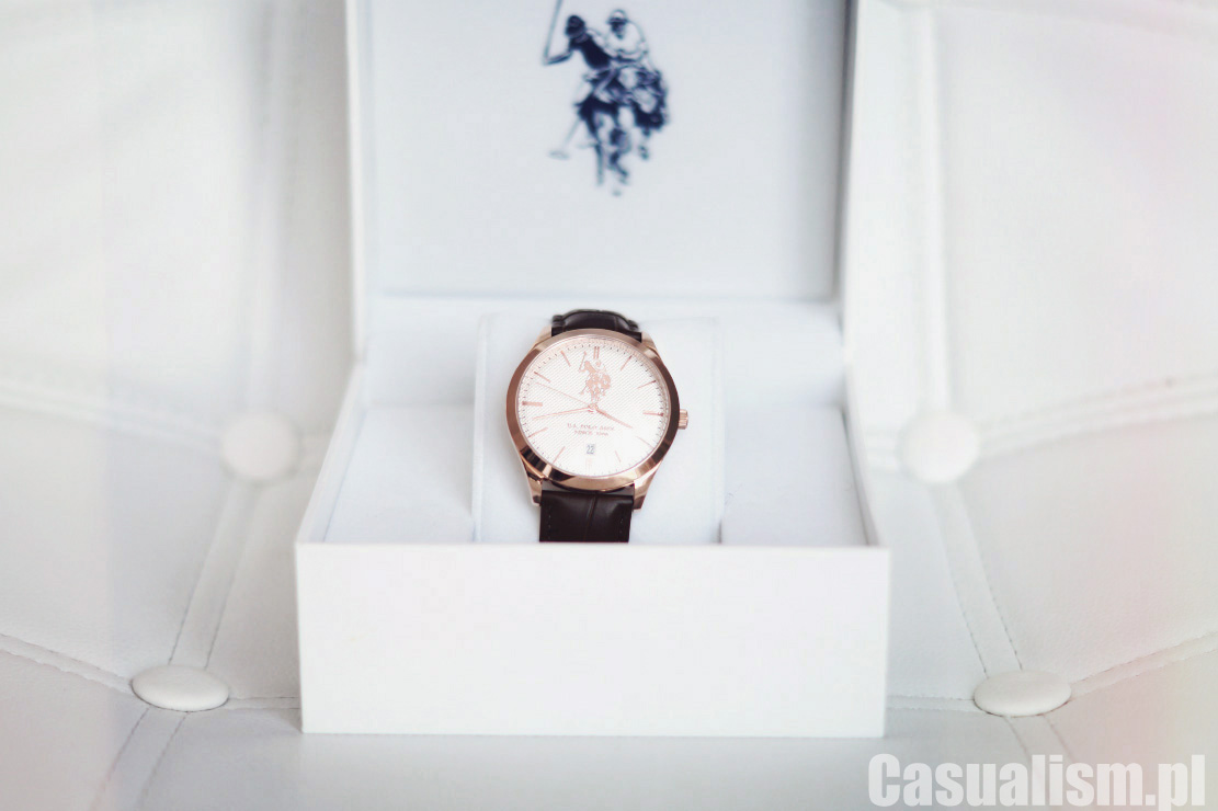 Zegarki firmowe, firmowe zegarki, zegarki męskie oryginalne, oryginalne zegarki, zegarki dla faceta, zegarki dla chłopaka, prezent zegarek, męski zegarek oryginał