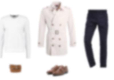 ubranie na deszcz, ubrania deszczowe, jakie ubranie na deszcze, deszczowe ubrania, ciuchy na deszcz