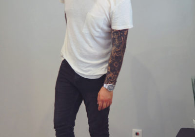 Koszulka do jeansów, koszulka z jeansami, jeansy i koszulka, koszulki do jeansów, dżisny z koszulką, jeansami z koszulkami