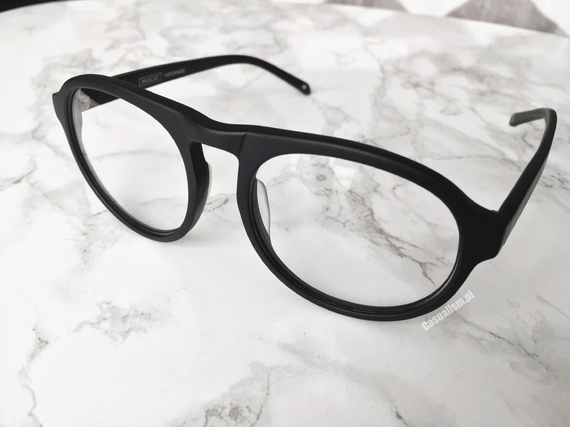 Okulary online, kupno okularów, okulary przeciwsłonecznie, okulary do twarzy, jakie okulary męskie, męskie okulary fajne, fajne okulary dla chłopaka