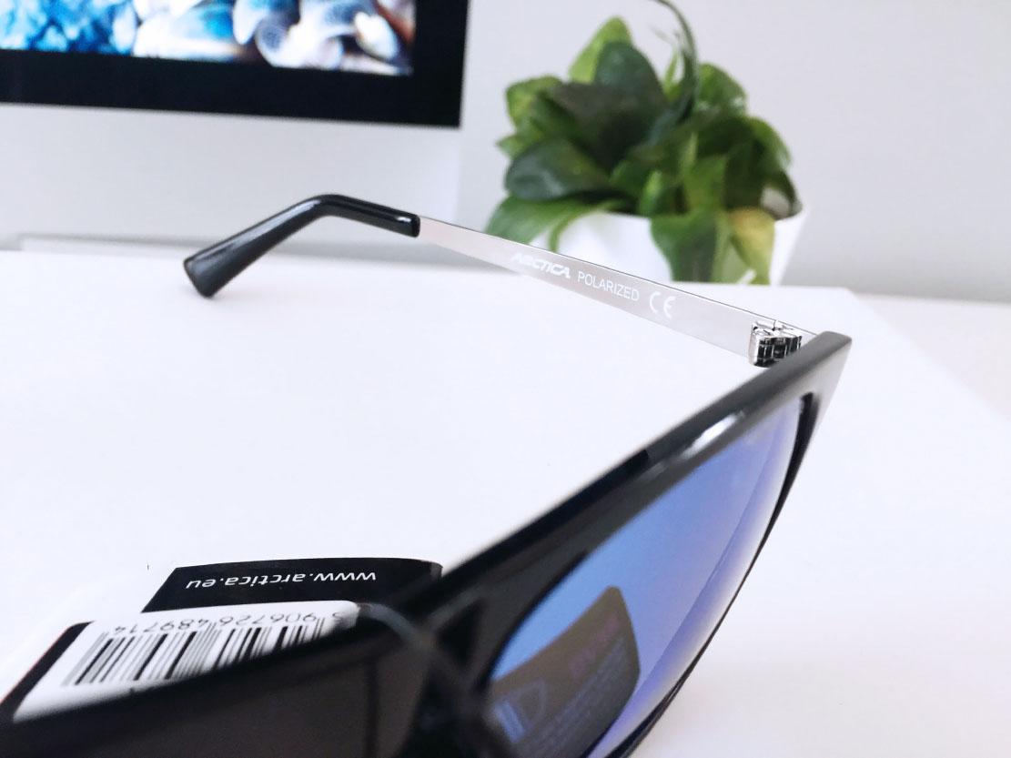 Męskie okulary, okulary dla mężczyzny, męskie okulary przeciwsłoneczne, okulary słoneczne, okulary dla faceta, facet w okularach, okulary na facecie