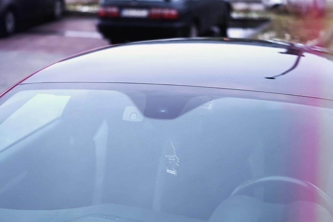 kamerka samochodowa, kamera samochodowa, wideorejestratory, wideo rejestrator, kamera do auta, kamerka samochodowa, viofo kamerka, viofo a119s, viofo a119 kamerka