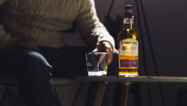whisky tomintoul, tomintoul 10 yo, Tomintoul whisky recenzja, recenzja whisky, whisky jak pić