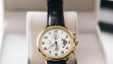 markowe zegarki, zegarki modowe, fajne zegarki, tanie zegarki sklep, zegarki casio, casio g-shock, zegarek uspa, zegarek seiko