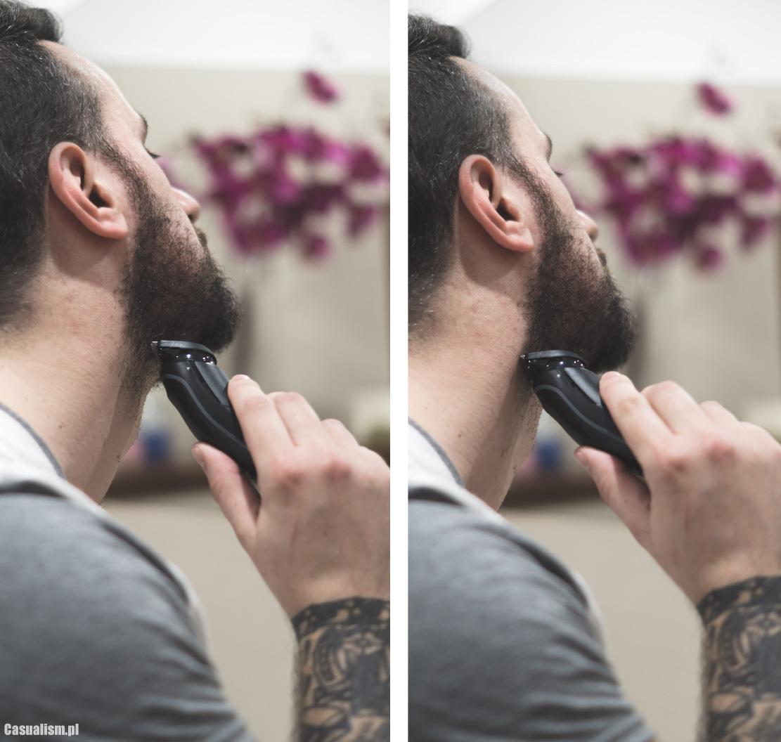jak trymować brodę, trymowanie brody, jak się trymuje brodę, trymować brodę jak, przycinanie brody, trymowanie zarostu, przycięcie brody, jak utrzymać brodę