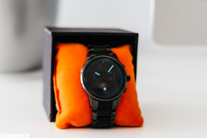 zegarki modowe, zegarki bisset, bisset zegarki męskie, męski bisset, bisset jakość, bisset na rękę