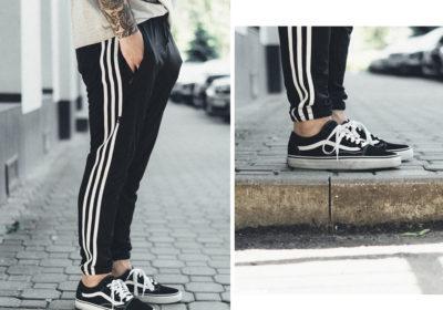 spodnie dresowe adidas, adidas dresy, spodnie adidas dresowe, dresy adidasa, dresowe spodnie adidasy