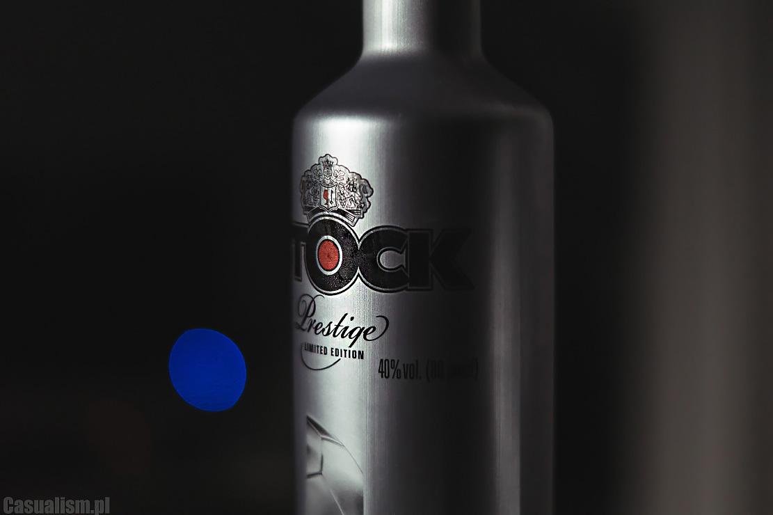 Wódka stock, stock Wódka opinie, opinie stock, stock alkohol, Wódka od stocka, droga Wódka, najlepsze wódki