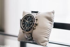 zegarki męskie, zegarek dla faceta, męski zegarek, zegarek lorus, zegarki lorus, lorus zegarki facet