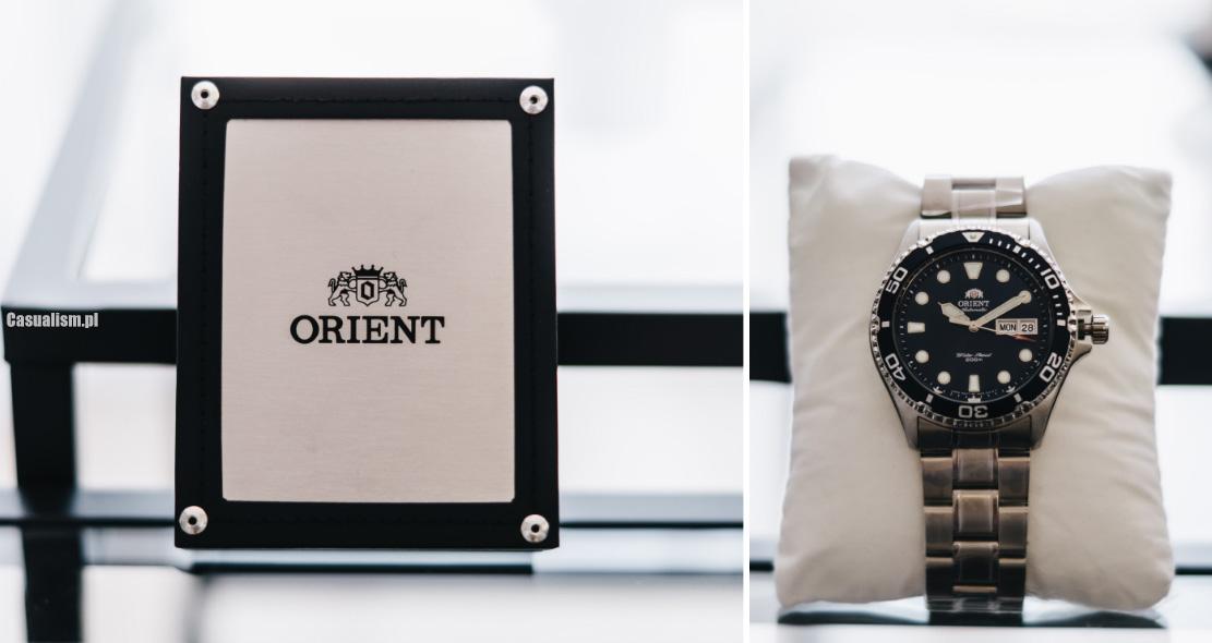 zegarki męskie, zegarek dla faceta, męski zegarek, zegarki orient, orient zegarek męski, zegarki orient opinie, orient zegarek dla faceta