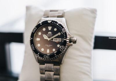 zegarki męskie, zegarek dla faceta, męski zegarek, casio gschock, casio g schock, casio g shok, casio g shoc, casio shock