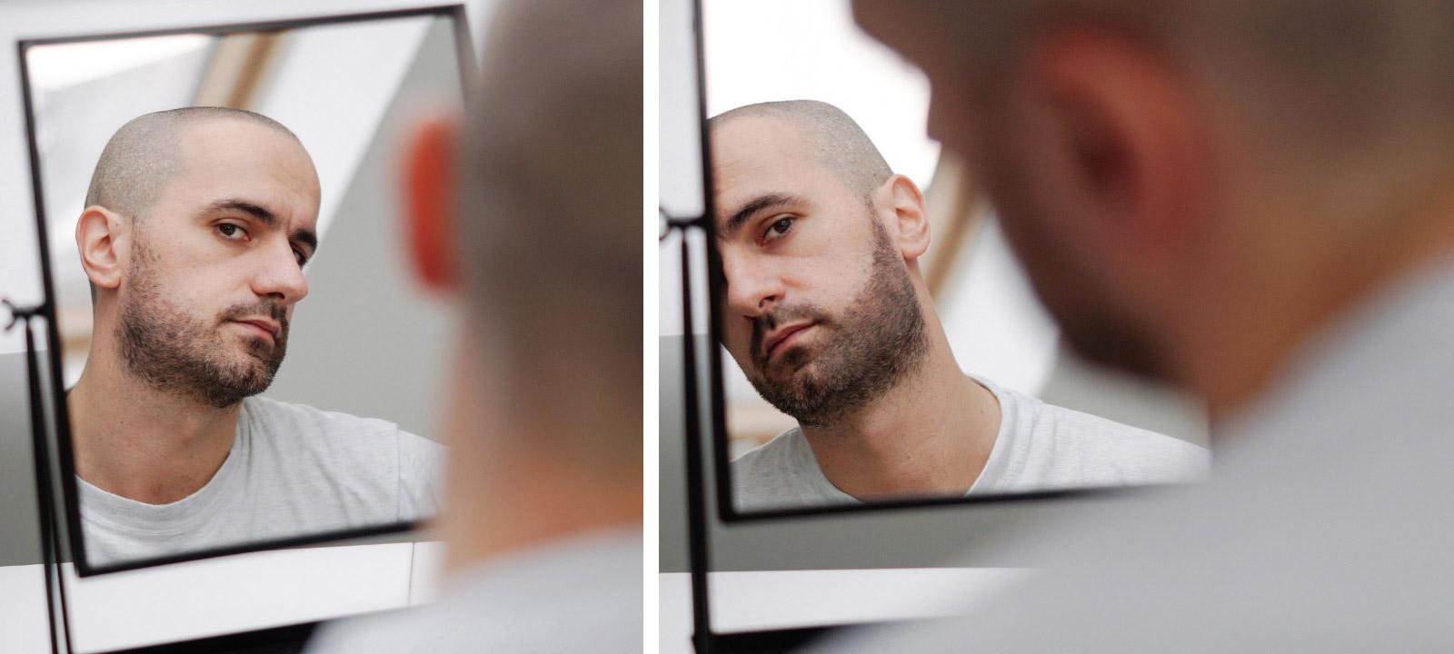 zagęszczanie brody, gęsta broda, farbowanie brody, dbanie o brodę, trymowanie brody, broda zagęścić, duża broda, długa broda
