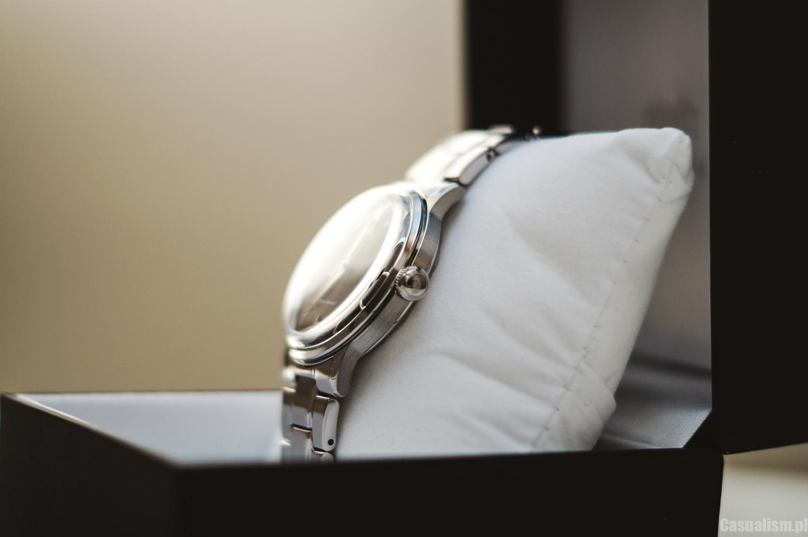 zegarki orient, orient zegarek, zegarek orient męski, męskie zegarki orient, zegarki orient opinie, jakość zegarki orient, jaka jakość orient, orient zegarkiclub, orient zegarek dla faceta