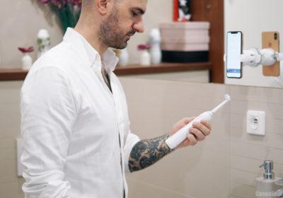szczoteczka elektryczna oral-b, szczoteczki oral-b, szczoteczka elektryczna jaka, jaka kupic szczoteczke, szczoteczka do zebow elektryczna