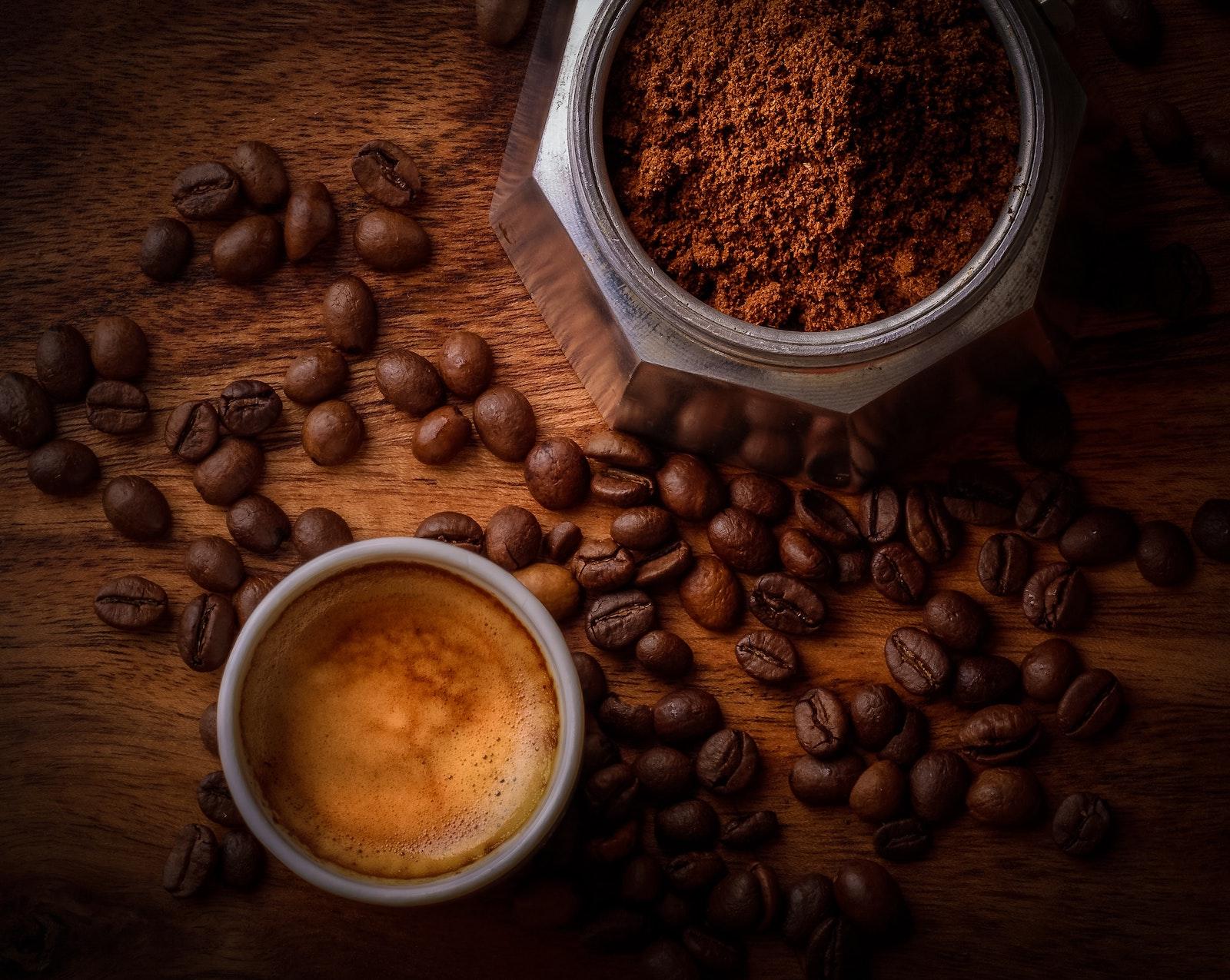 Jak parzyć kawę, parzenie kawy, parzyć kawę, zaparzać kawę, parzenie kawy, jak zaparzać kawę, zaparzanie dobrej kawy, zaparzyć kawkę
