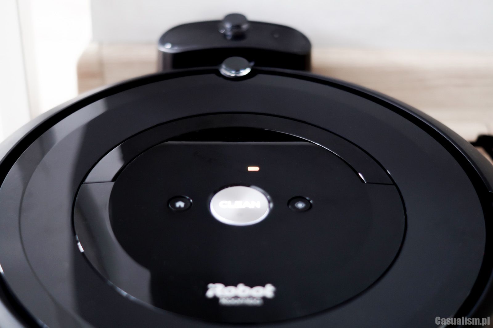 irobot roomba recenzja, recenzja roomba, recenzja irobot roomba, robot recenzja, roomba recenzja, opinie irobot roomba, opinie roomba