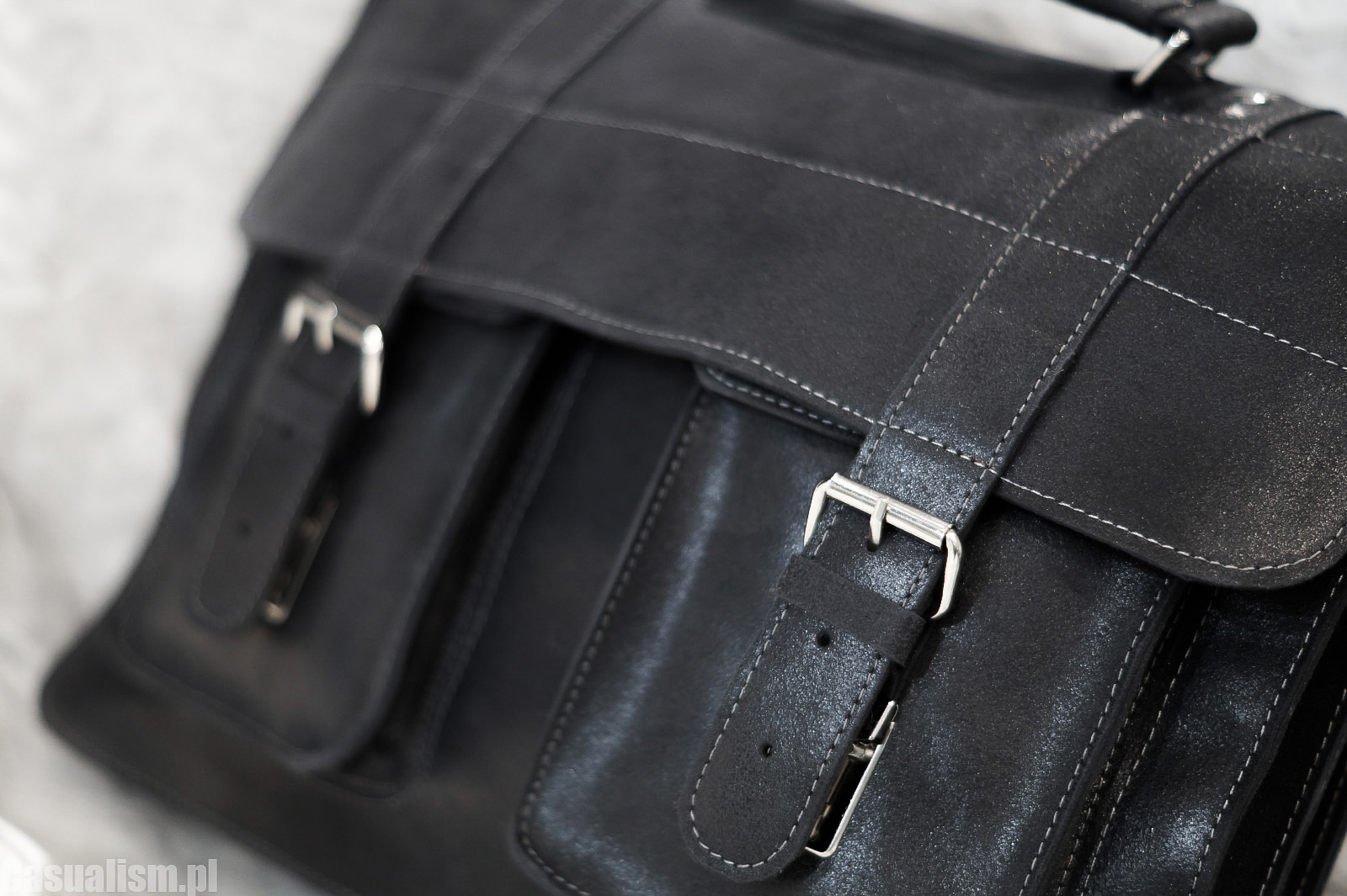 skórzana torba męska, męska torba ze skóry, skóra torba, męska torba skórkowa, skórzana torba dla faceta