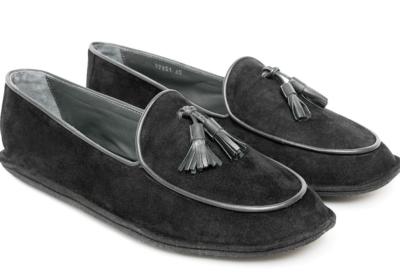 buty męskie apia, apia buty, buty dla faceta, męskie buty