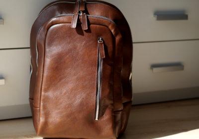 plecak dla mężczyzny, męski plecak, plecak dla faceta, plecak ze skóry, skórzany plecak, plecaki skóra, skóra plecak facet