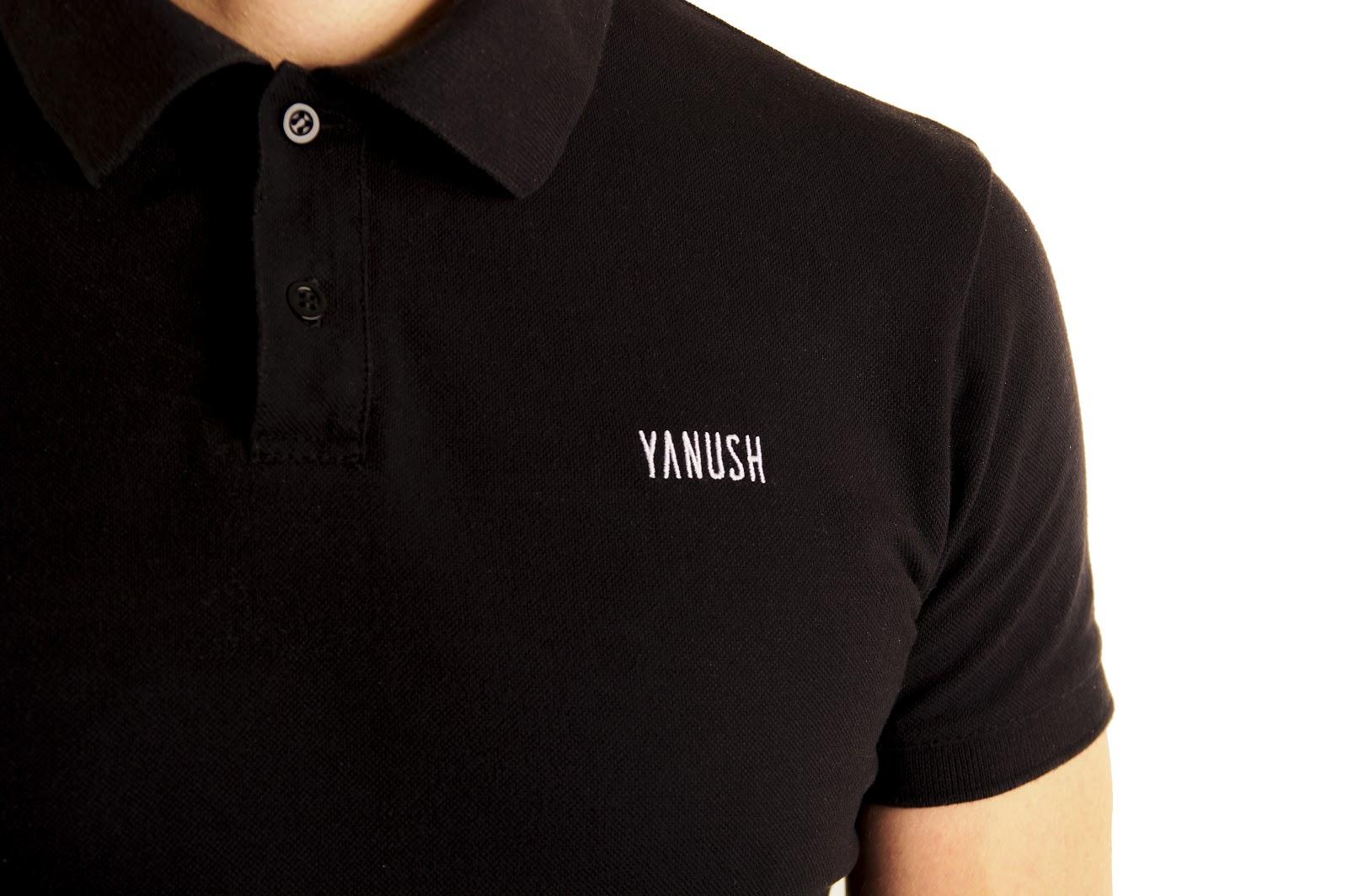 yanush, sklep yanush, yanush online, yanush on line, sklep online yanush