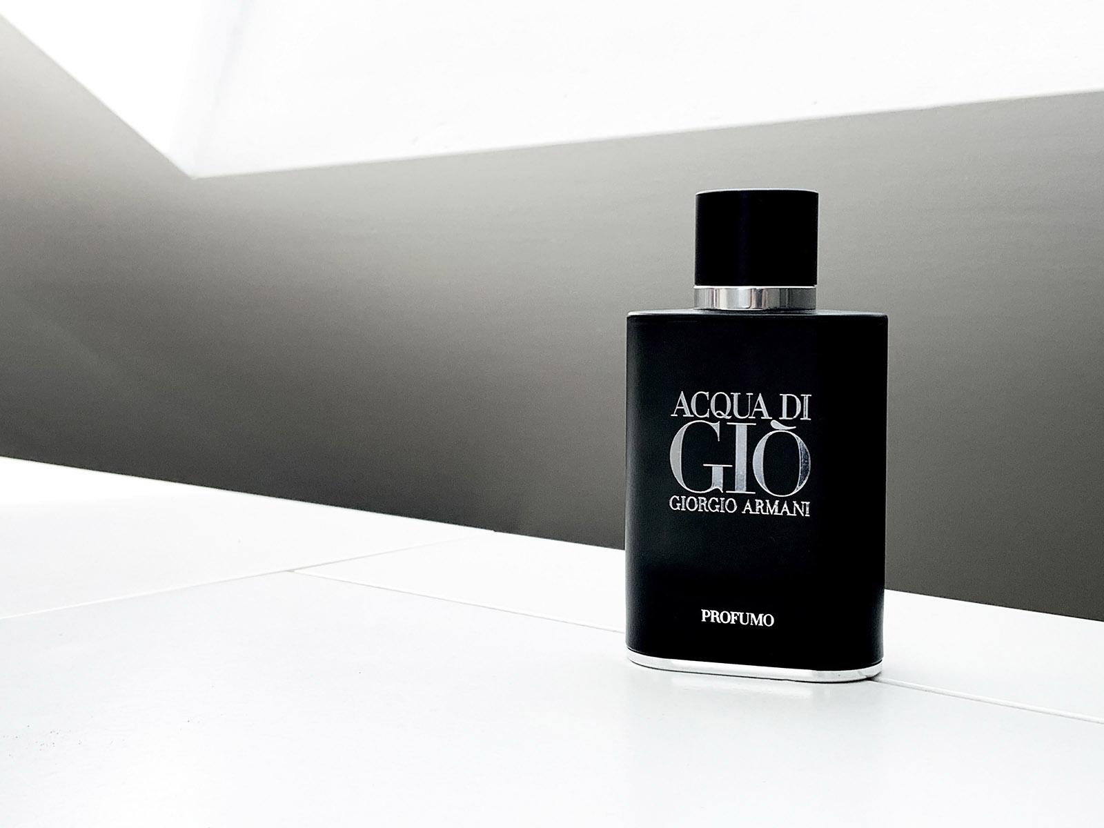 perfumy męskie, perfumy dla faceta, facet perfumy, zapachy męskie
